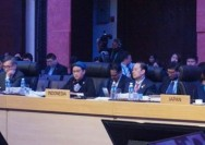 No Country Could Avoid Terror Threat: FM