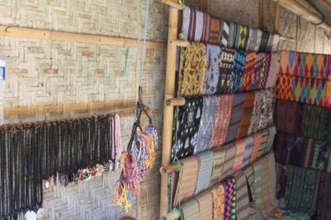Tips to Buy Cheap Lombok Woven Fabric