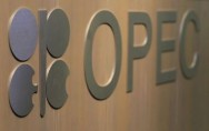Rejoins OPEC, Indonesia Ready to be Decision Maker