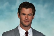 Chris Hemsworth Ingin Thor Muncul di Sekuel Guardians of The Galaxy