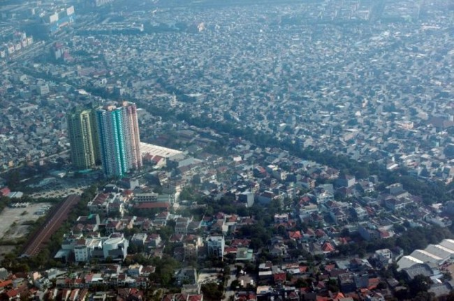 Indonesia Urged to Change Mindset ahead of AEC