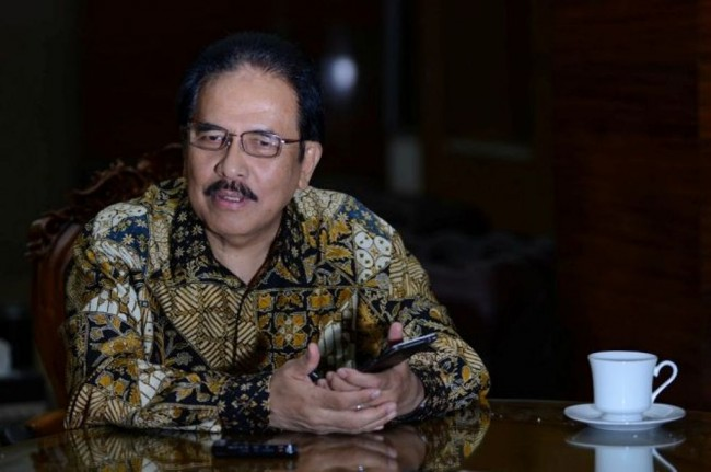 Indonesian Export Should Target Non-Traditional Market: Minister