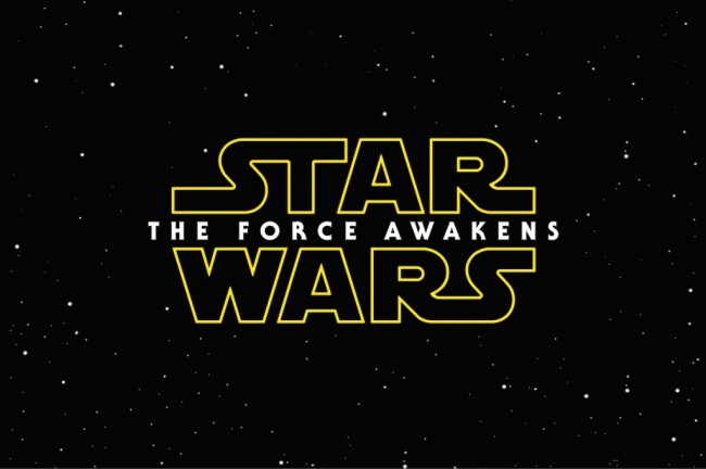 Penjualan Tiket Pre-Sale Star Wars: The Force Awakens Pecahkan Rekor