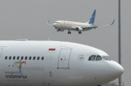 0% Tariff for Plane Spare Parts