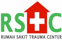 20 RS di NTT Jadi <i>Trauma Center</i>