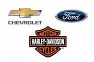 American Automotive Brands Struggling for Sales in Indonesia