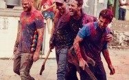 India Terganggu Video Musik Coldplay
