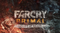 Trailer Far Cry Primal Ajak Gamer Tinggalkan Senjata Modern