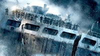 Tujuh Fakta Menarik Film The Finest Hours