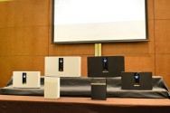 Bose Meluncurkan SoundTouch Wireless Systems Generasi Baru