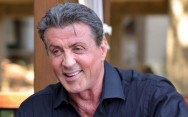 Sylvester Stallone Berperan di Guardians of the Galaxy Vol 2?