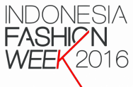 Indonesia Fashion Week 2016 Officially Starts