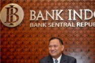 BI Estimates Inflation in March at 0.28%