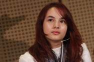 3 Film Favorit Chelsea Islan