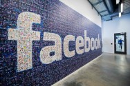 Facebook's New Features for Businesspeople