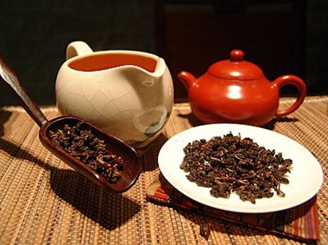 the art of drinking tea The art of drinking tea tea and its history a cup of tea is a vital part of everyday life for the majority of people all over the world in fact, tea is so integral to may people's routine that it is very difficult to imagine life without it.