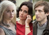 HBO Pastikan Penayangan Game of Thrones Season 7