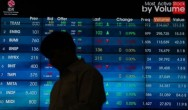 Investment Return of Indonesian Stock Market is the Worlds Highest