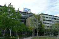 SAP Luncurkan Aplikasi SAP Business One Sales