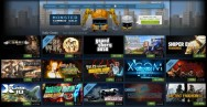 Steam Summer Sale 2016 akan Digelar Bulan Depan?
