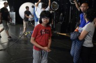 Joey Alexander Invites 300 Indonesian Child Musicians to His Concert