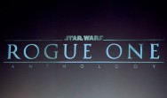 Pertanda Darth Vader akan Tampil di Rogue One