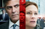 Money Monster, Potret Permainan Saham di Wall Street