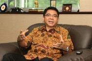 The Issuance of DNI Gives Certainty to Investors: BKPM