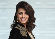 Priyanka Chopra Incar Peran James Bond