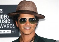 November, Bruno Mars Rilis Album Baru?
