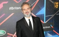Sam Mendes Berhenti Sutradarai Film James Bond