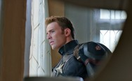 Chris Evans Ingin Captain America Muncul di Film Spider-Man