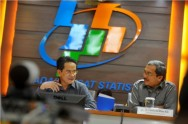 Indonesia's HDI Improves in 2015