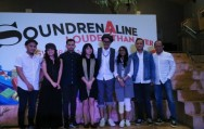 Soundrenaline 2016 to Promote Indie Musicians