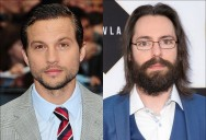Logan Marshall-Green Perankan Musuh Spider-man