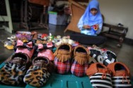 Indonesian SMEs Still Reluctant to Learn E-Commerce