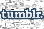 Tumblr Ikut Sediakan Video Live Streaming?