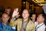 Kadin Urges Gov't to Evaluate Economic Policy Packages