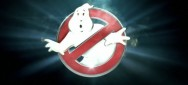 Di Tangan Fall Out Boy, OST Ghostbusters Berubah