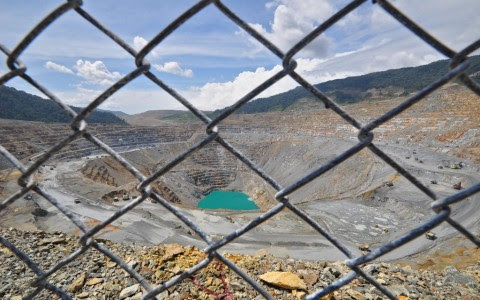 Medco Officially Acquires Newmont Nusa Tenggara