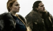 Soundtrack Game of Thrones 6 akan Dirilis dalam Format Vinyl