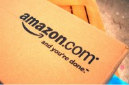 Amazon Bantah Data Pengguna Kindle Bocor