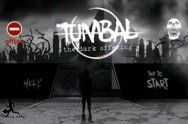 Tumbal, Indonesian Horror Mobile Game