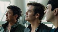 Star Trek Beyond Pimpin Box Office Minggu Ini