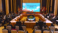 ASEAN Reaffirms Commitment to UNCLOS