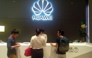 Huawei's Dilemma in Indonesia: Strong Products, Weak Brand