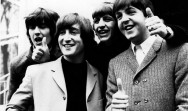 Paul McCartney Ceritakan Masa Awal The Beatles Invasi AS