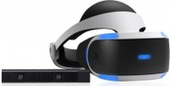 Sony to Release PlayStation VR in Indonesia