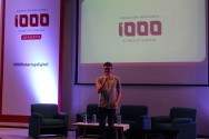 Ignition Gerakan 1000 Startup Digital Resmi Digelar