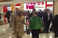 Indonesia-South Africa to Strengthen Investment Cooperation